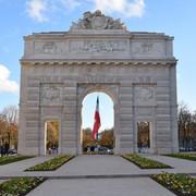 2018 11 inauguration Mémorial Désilles