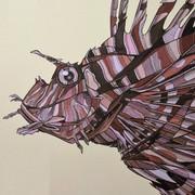 street-art : Teuthis & Runs