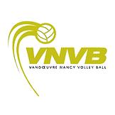 Vandœuvre Nancy Volley-Ball