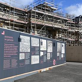 renovation hemicycle 2020 02 26 (3).JPG