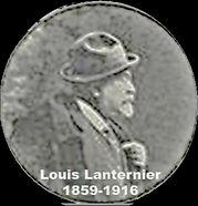 lanternier_b.jpg