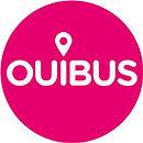 nancy, bus ouibus
