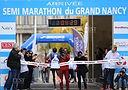 semi_marathon_nancy_resultats.jpg