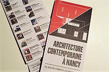 architecture contemporaine.jpg
