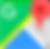 google-maps-1797882_960_720 (1).png