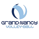Grand Nancy Volley-Ball