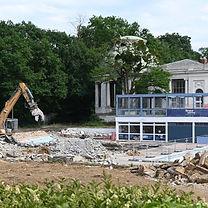 piscine bobet deconstruction.jpg