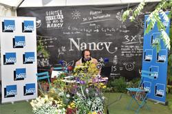 Nancy, Nature en Fête 2019