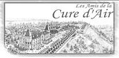 cure_air_st_antoine.JPG