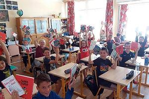 lsp_2021_prix_enfants.jpg