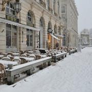 2010 : hiver