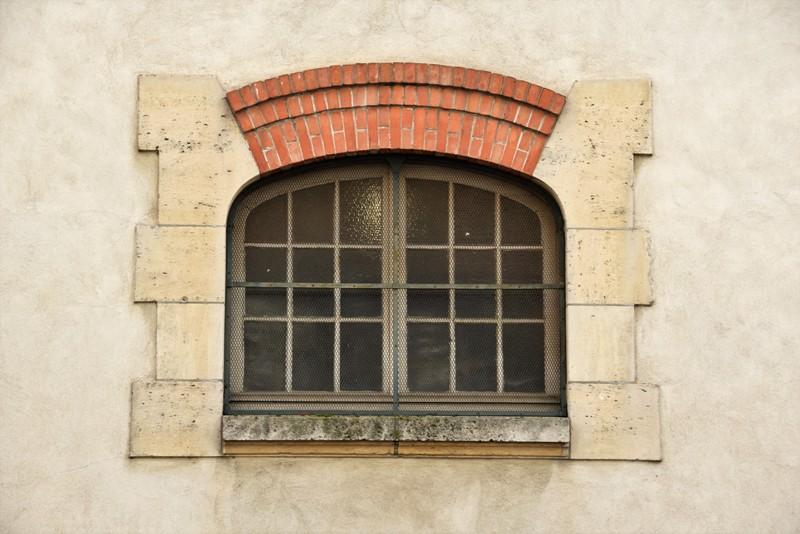 """Nancy, projet immobilier """"Les Rivages"""""""