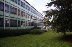 institution saint-Joseph, 1964-2009