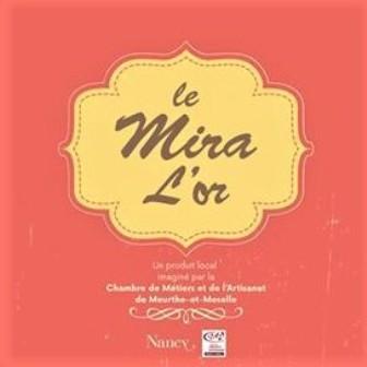 2019 02 Mira L'or