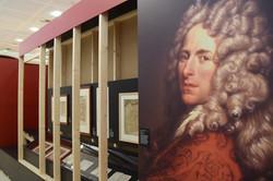 Opéra, 3 siècles de création à Nancy