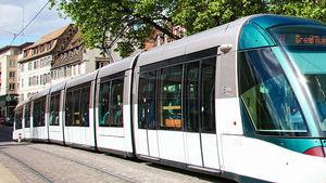 tram nancy dup.jpg