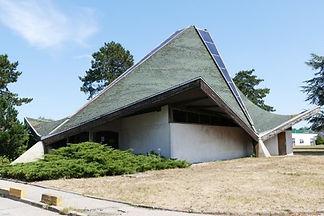 chapelle nd de l'esperance.jpg