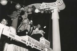 Fêtes de St-Nicolas,1969