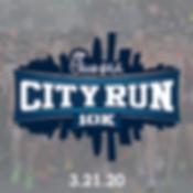 LS CityRun10 New Landingpage.png
