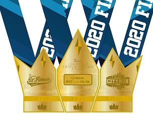 LTCOR 2020 new medals.png