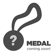 LS Medal coming soon.png