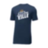 LTCOR tshirt NEW.png