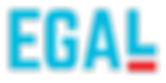 EGAL_logo.png