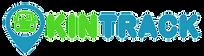 KinTrack_logo_BLUE_GREEN_1300x_Horizonta