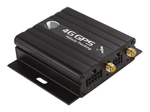 GPS LTE Tracker Fuel Tank 4G