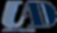 UAD_logo1.png