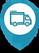 ico_logistics.png