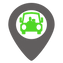 KINTRACK_Icon_full_1064x1064_1.png