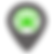 KINTRACK_Icon_full_1024x1024_1.png