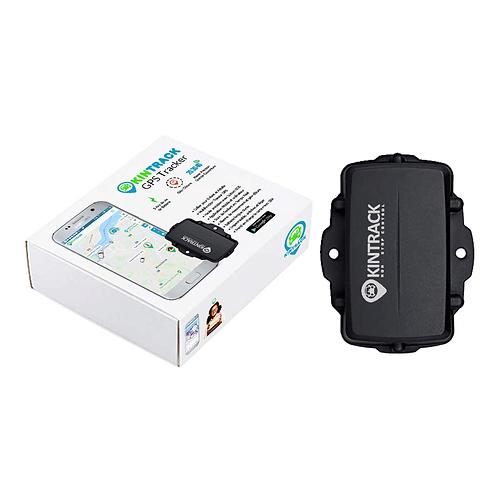 5G GPS Cat-M1 5ans Batterie pour Vehicule et Containeur