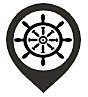 icon-boat-locate-1.png