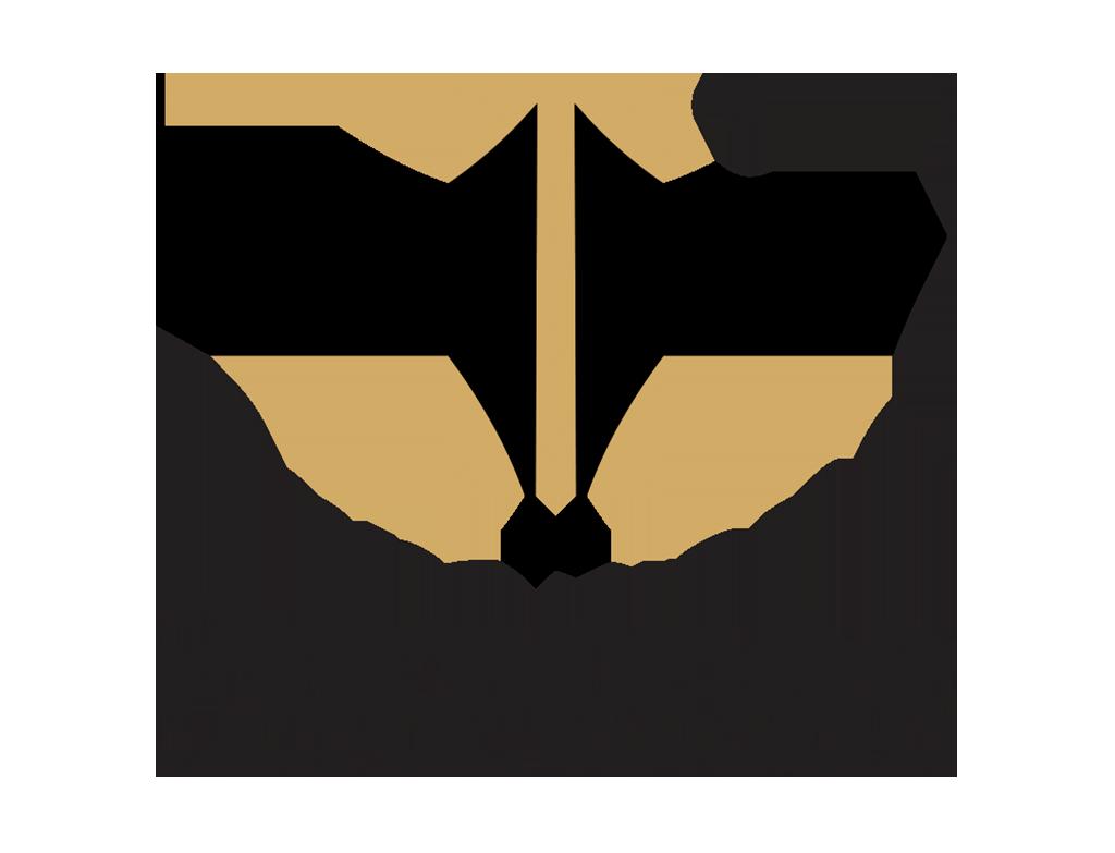 (c) Personae.com.br