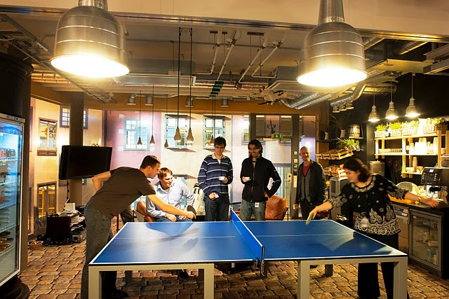 google-stockholm-office-game-room