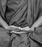 Meditating%2520Hand%2520Gesture_edited_edited.jpg