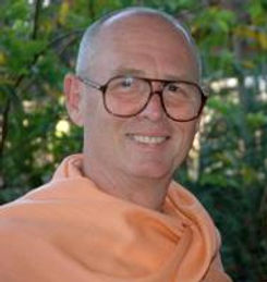 Swami Jnaneshvara.jpg
