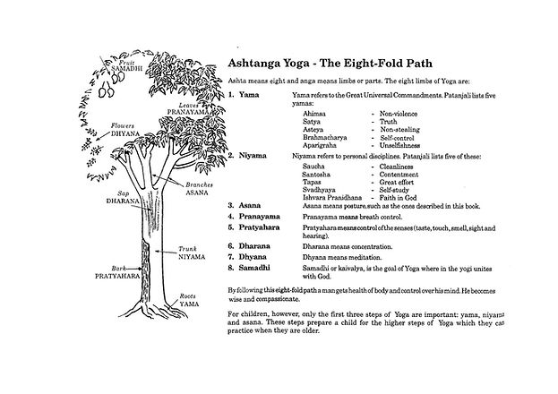 boom-8 stappen van Patanjali.jpg