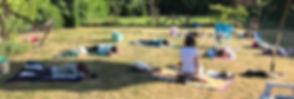 PHOTO-2020-05-30-09-33-42-2_edited.jpg