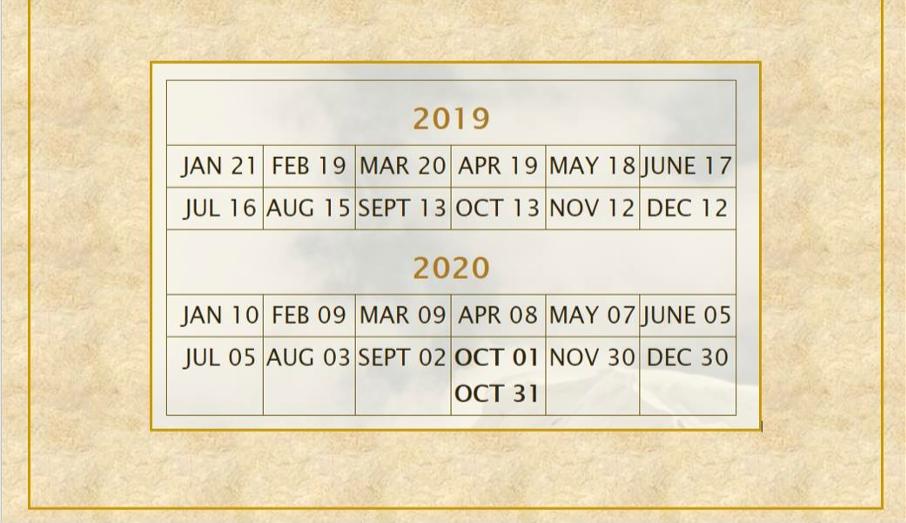 Volle%20Maan%20Meditatie%202019-2020_edi