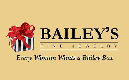 BAILEYS_Logo_wBOX_TAG3_edited_edited.jpg