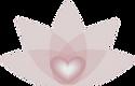 Logo MYB_edited.png