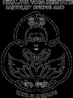 yoga-is-samadhiBG4x200h.png