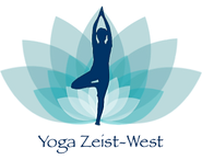 Logo Yoga Zeist-West.png