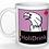 Thumbnail: HoliDrink Mug