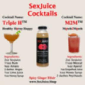 2 SJ Cocktail w Rum Mezcal.jpg