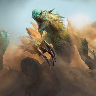 Art ID_400830_Dune Digger2.jpg