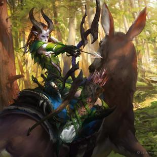 ART_ID_160273_Deathmark Hunter1.jpg